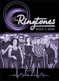 The Ringtones